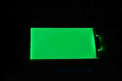 LCD Backlight Kit-Green for Turnigy 9X, FlySky FS-TH9x etc with Free shipping