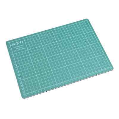 "Trimits Self Healing Cutting Mat 9"" x 12"""