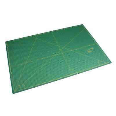 "Trimits Self Healing Cutting Mat 36"" x 24"""