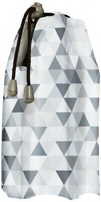 Vacu Vin Rapid Ice Champagne Cooler - Diamond Grey. Brand New