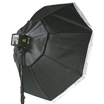 "36"" Octagon Softbox Soft Box Octbox Speedring studio softbox  for Alien Bees"