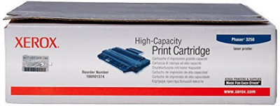 Xerox 6700 Cyan High Cap Toner Cart  (Us Import)  Ac New