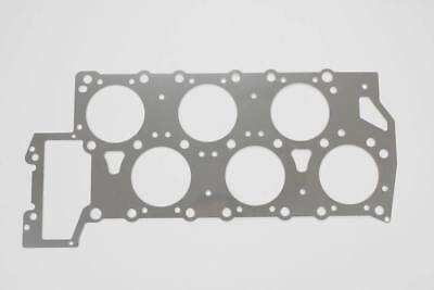 Stainless Steel Decompression Plate For Vw Audi Vr6 24V Turbo 2 Mm Lower Cr, Vag