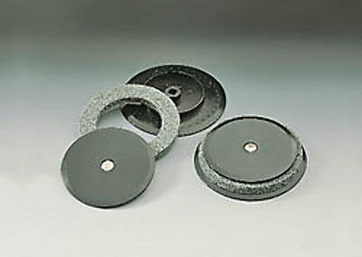 LGB - 67267 - Track Cleaning Wheels - G Scale 1:22.5