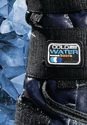 Cold Water Boots / Ice Boots -Rrp $99.95