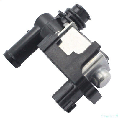 Fits:NISSAN INFINITI Vapor Canister Vent Valve Solenoid 14935JF00A/14935JF00B