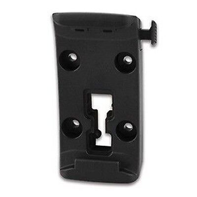 Garmin Motorcycle Mount zumo 340 / 345/350/390/395 Without Cable and anbauadapt