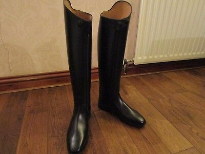 Cavallo Riding Boots - New