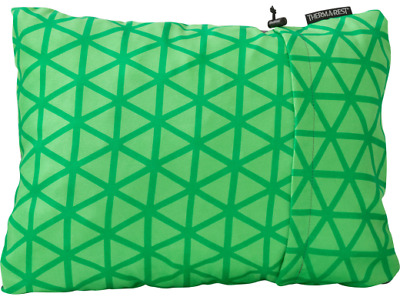 Thermarest Compressible Pillow Clover (Large)