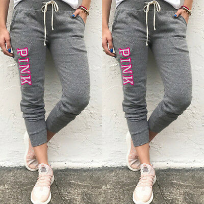 Fashion Women's Casual Skinny Leg Jeggings Pencil Pants Stretchy Trousers