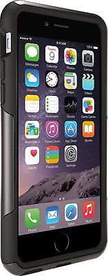 OtterBox COMMUTER for iPhone 6/6S (4.7'' MODEL) - Various Colors