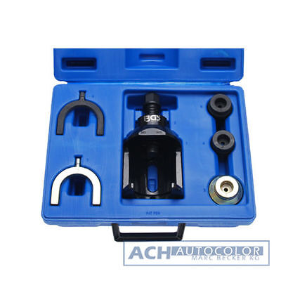 BGS 8231 - Special Tool for Ball Joints VW T4 6 pcs