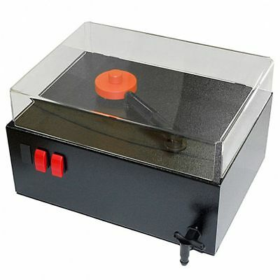 Moth RCM MkII Vinyl Record Cleaning Machine