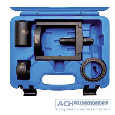 BGS 8781 - Ball Joint Puller for Mercedes Benz