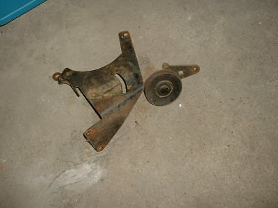 Ford 390 Belt Tensioner Assy