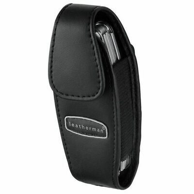 Leatherman Juice Leather Sheath - One Size Fits All