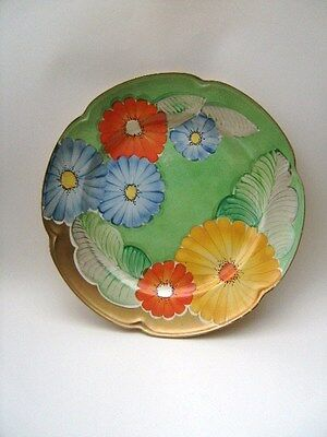 Grays Pottery plate/charger