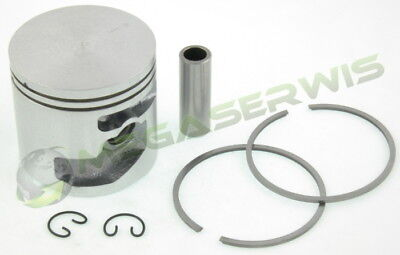 Kolben Piston für Husqvarna Partner K960 K970 56mm Top quality 506 41 32-02