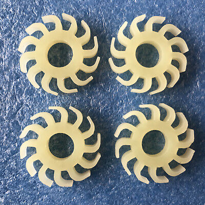 (4pcs/lot) A058598 Noritsu Ejection Roller/gear O12T for QSS 29/30/32/34/37