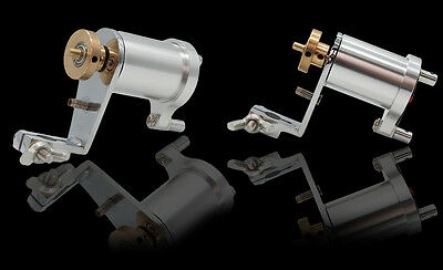 Tattoo Machine Rotary Liner/Shader, The Russian Criminal Machine, HOT ITEM !!