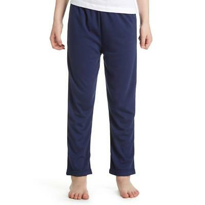 Peter Storm Kids' Thermal Baselayer Pants Outdoor Clothing Navy