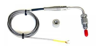 Innovate 3850 K-Type EGT Probe w/Hardware (6ft / 1.8m) P/N 3850