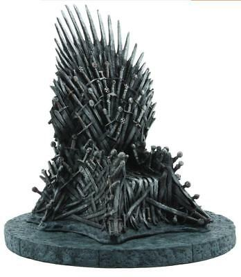 Game of Thrones: Iron Throne Replica