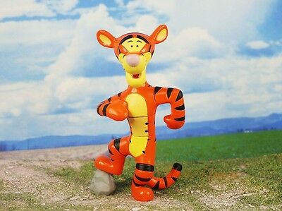 Tortenfigur Decoration Disney Toy Story Winnie the Pooh Tigger Figur K1214 E