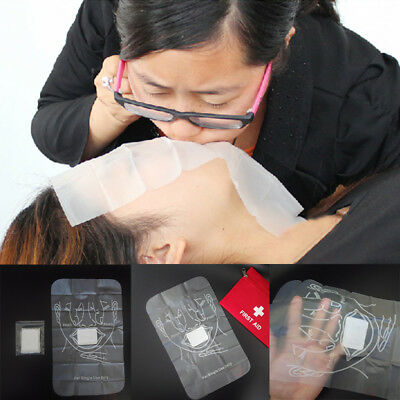 5xRescue CPR Resuscitator Mouth Mask Emergency Rescue Face Shield First Aid #