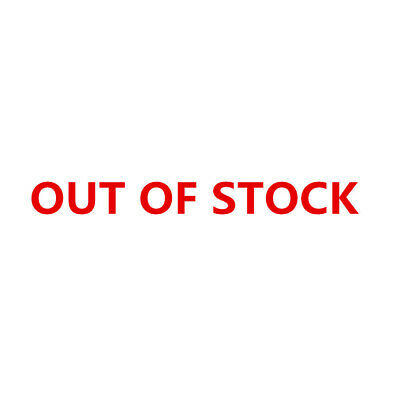52mm Center Pinch Snap on Front Lens Cap Cover for Nikon Canon Sony with String