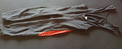 Gore Bike Wear  Lange  Radhose Gr.xl