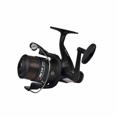 Shakespeare Beta 30 RD Fixed Spool Fishing Reel