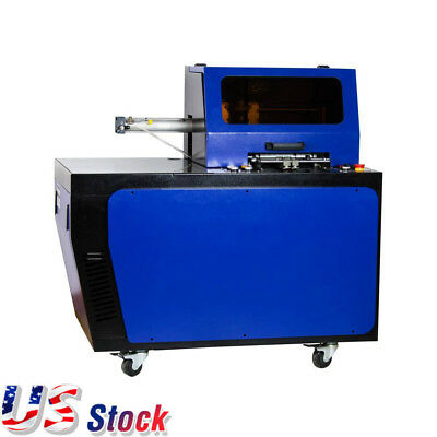 US - CNC Metal Automatic Slotting Notching Grooving Machine for Channel Letter