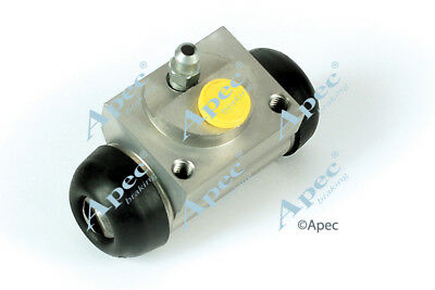 Ford Fiesta Courier Ka Puma Rear Wheel Cylinder *GENUINE APEC* BCY1285