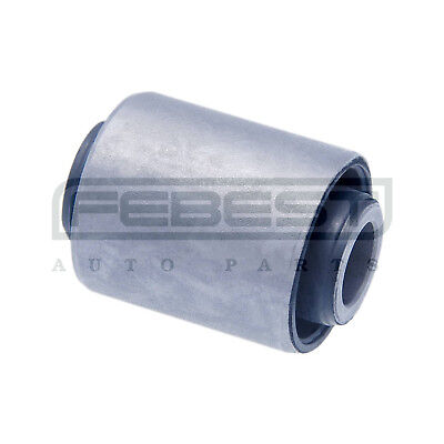 MAB-143 Febest ARM BUSHING FRONT SHOCK ABSORBER for MITSUBISHI 4062A031
