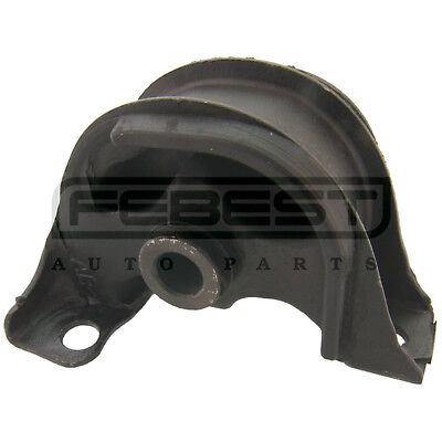 HAB-023 Febest REAR DIFFERENTIAL MOUNT for HONDA 50721-SH9-901