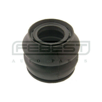 MZBJB-541 Febest BALL JOINT BOOT 20X35X33 for MAZDA GJ6A-34-541A