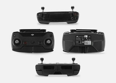 DJI Remote Controller for SPARK GL100A Brand New UK Seller Part 4 Drone