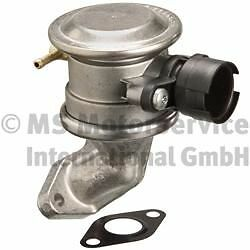 Pierburg 7.22184.71.0 Bmw Secondary Air Pump System Valve (11721427078)