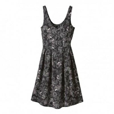 Laurel Ridge Dress - femme