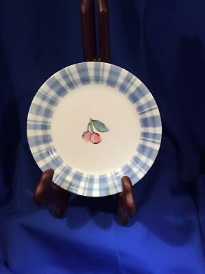 CORNING SPICEBERRY SALAD Plate 3415230 - $7 99 | PicClick