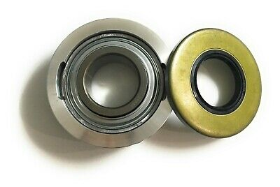 Mercruiser Gimbal Bearing Seal Kit,Replaces 30-60794A4, 30-879194A02, 26-88416