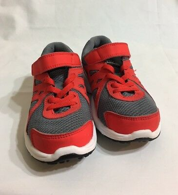 Nike Shoes Size 11c - Kids