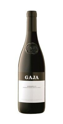 Barbaresco DOCG 1999 – Gaja