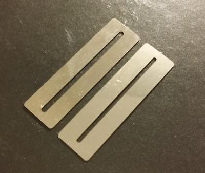 Fret Protector Fingerboard Guards - Luthier tool