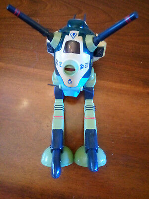 Robotech - Matchbox - Tactical Battle Pod
