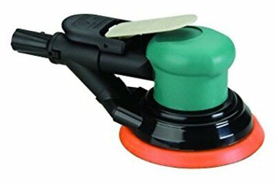 Dynabrade 59023 Generated Vacuum Dynorbital-Spirit Random Orbitalsander (1 Each)