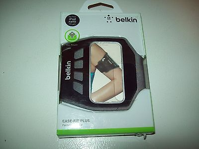 Belkin For Ipod Nano 7Th Gen