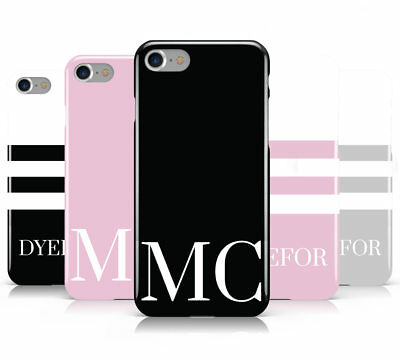 dyefor iphone 7 case