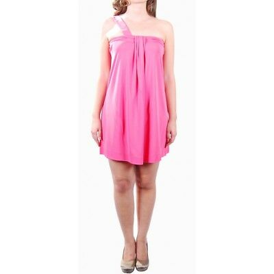 Patrizia Pepe- Women's Dress AB81